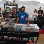 Retrobarcelona 2014 - Imagen 6