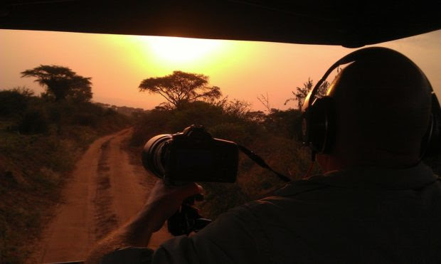 Exciting Things To Do While On Uganda Safari