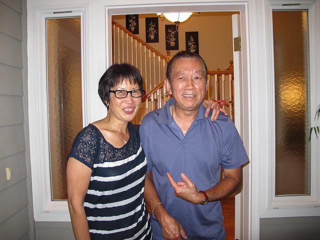 2013-07-31 Seattle Nha Kim Meo-5051