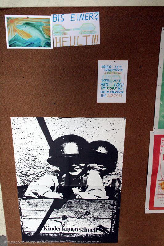 biseinerheult documenta13 d13 kassel 2012 wideblick.over-bl