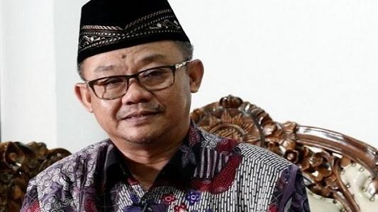Begini Tanggapan PP Muhammadiyah Terkait Perpres Miras - SINDOnews
