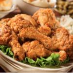 Category Chicken