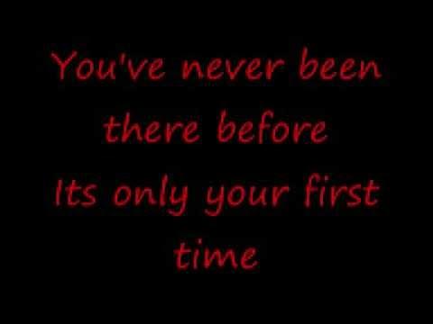 End Of The Road Boys To Men Lyrics