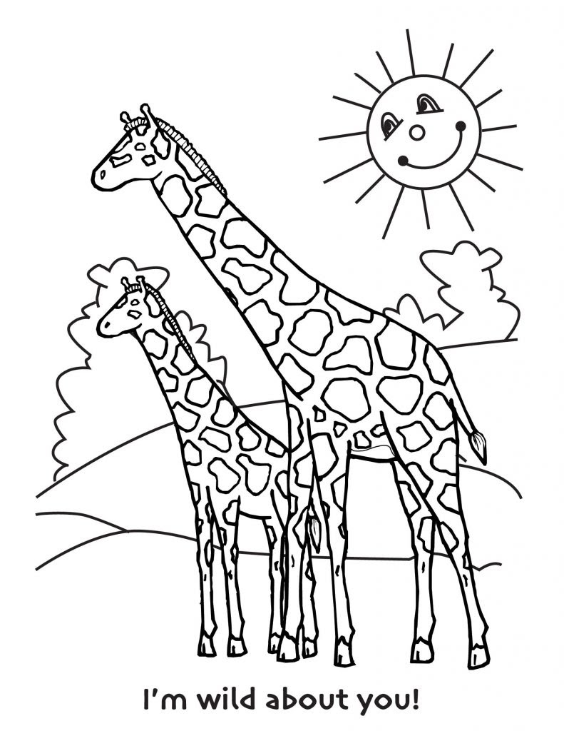 coloring pages : Childrens Colouring Pages Online Luxury Part 3 ... | 1024x791