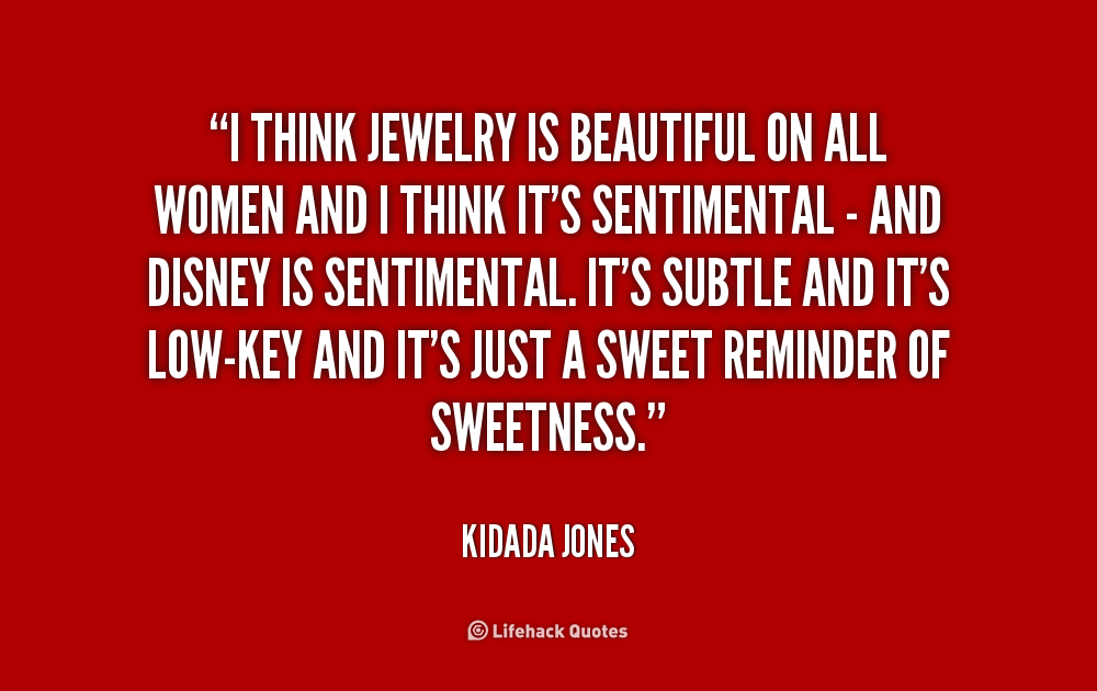 3 Quotes Jewelry For Women Quotes Quotesgram