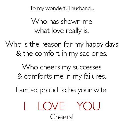 Quotes About Love Wedding Anniversary 21 Quotes