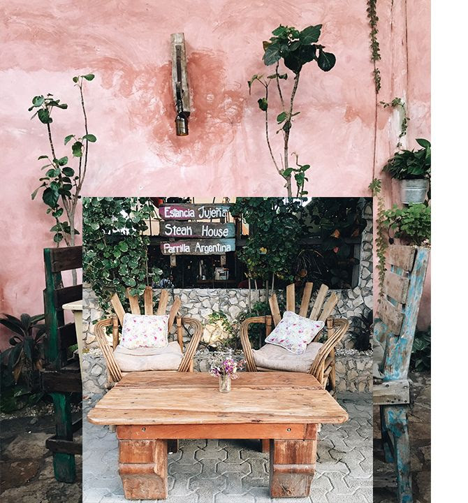 photo 22-2-adresse restaurant argentin tulum mexique_Estancia Jujena_zpszajyph39.jpg
