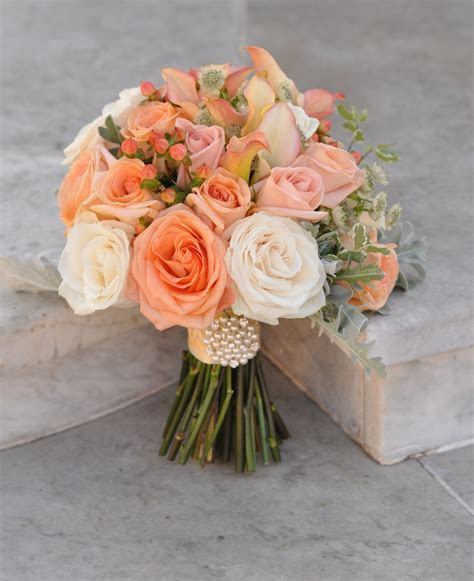 Wednesday Wedding Floral Design Series
