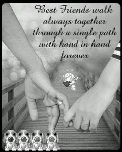 friends are for hand by hand quotes සඳහා පින්තුර ප්රතිඵල