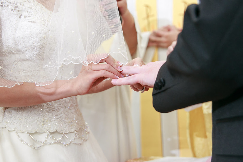 1010922婚禮記錄_CQ