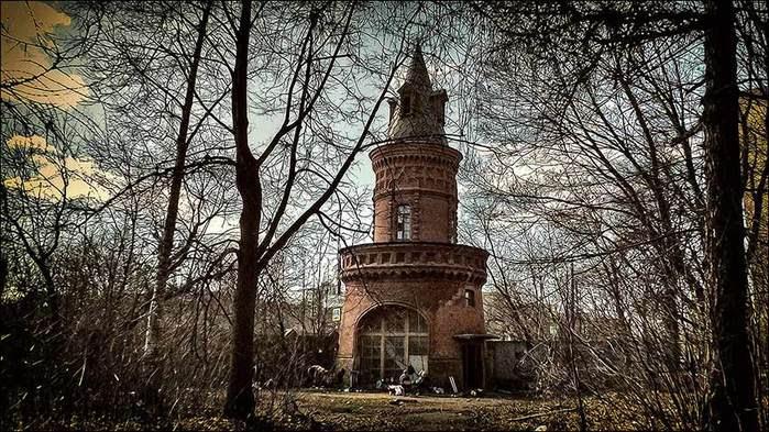 Усадьба Покровское-Стрешнево/3673959_5 (700x393, 99Kb)