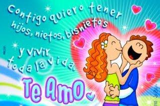 Foto Animada Frases T Fotos Animadas Amor Y Frases