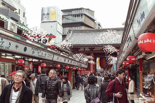 2013_Tokyo_Japan_Chap8_6