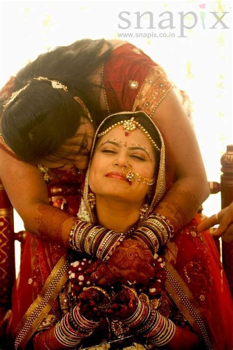 1000  ideas about Gujarati Wedding on Pinterest   Punjabi