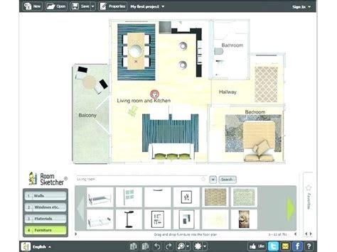 home design software reviews house dreaded easy  cn