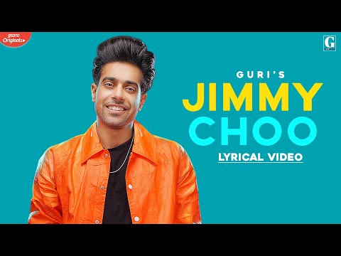 Jimmy Choo : GURI (Full Song)  video download HD Latest Punjabi Songs | Geet MP3 | Punjabi