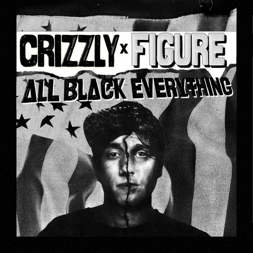 crizzly all black everything mp3