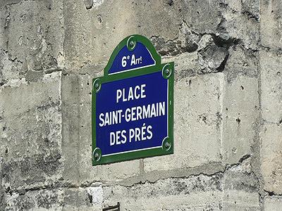 place saint germain des Prés.jpg