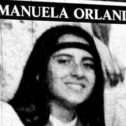 Il mistero di Emanuela Orlandi