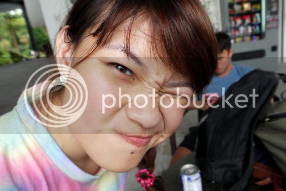 photo P1150292_zps35777454.jpg