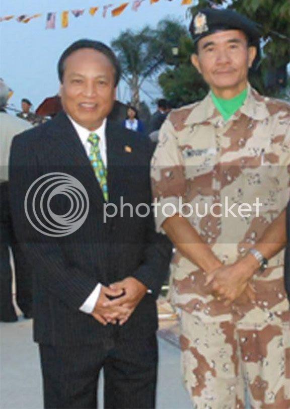 Image result for Phan Tấn Ngưu Phan Kỳ Nhơn