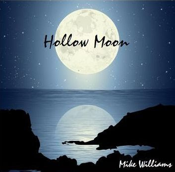 Buy Hollow Moon