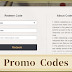 Genshin impact redeem code  - How to redeem genshin impact code for free Primogems