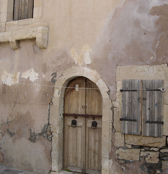 Αρχείο:House of Napoleon in Ierapetra.jpg