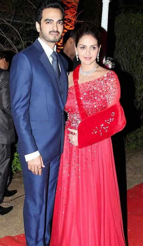 Ahana Deol?s Engagement And Wedding To Vaibhav Vohra