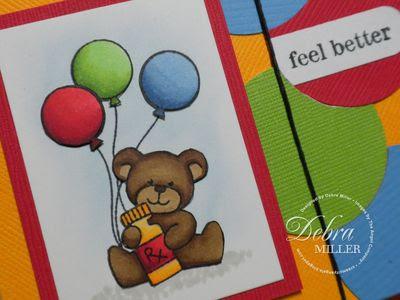 SimplySweet_bear2_Djmiller_Jan11