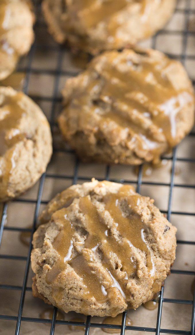 http://www.simplystacie.net/2016/11/brown-sugar-cookies/