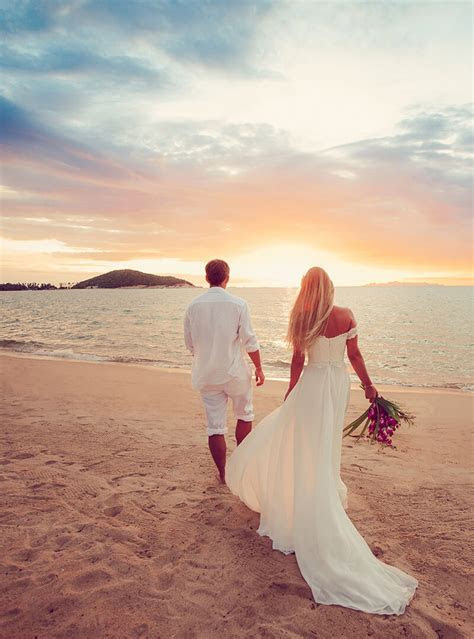 Mexico Destination Weddings   Story Weddings & Event Planning
