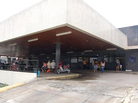 Governo Bolsonaro paga emendas de bancada: R$ 5,5 mi para 11 hospitais do RN
