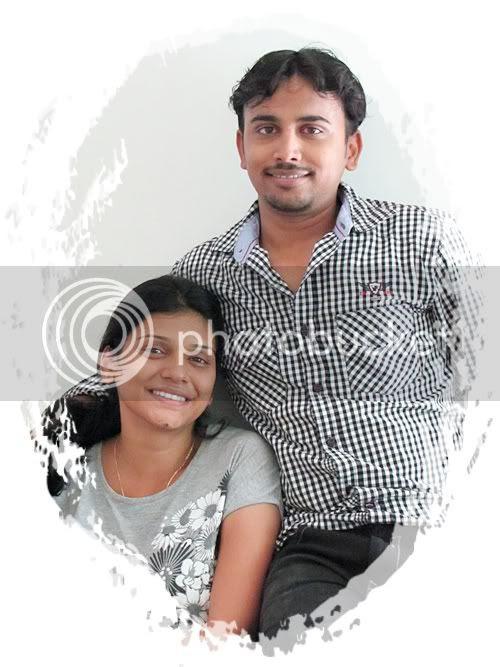 Ajay&Vrushali