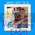 Hines-Sight Blog