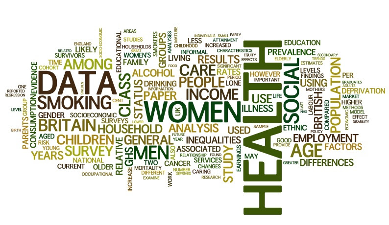 http://stepsandleaps.files.wordpress.com/2011/06/wordle-general-survey.jpg