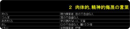 http://www.geocities.co.jp/WallStreet/4845/odio/kinku.html