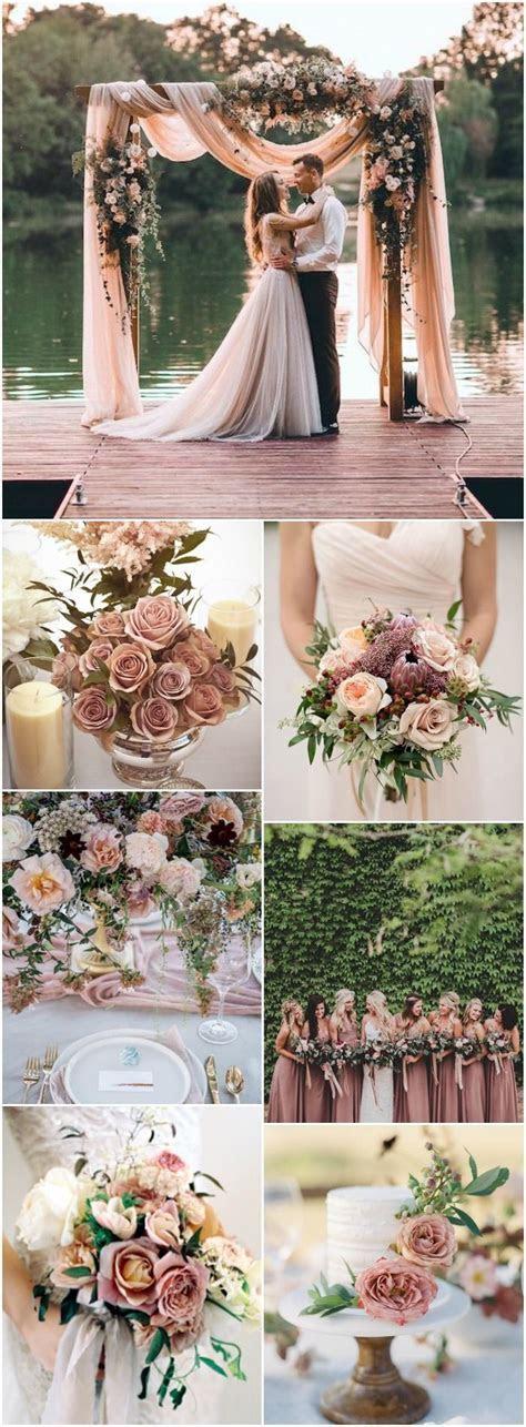 Best 25  Dusty rose color ideas on Pinterest   Vintage