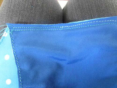 pin up bathing suit tutorial 065