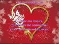 Buscar Frases Bonitas De Amor