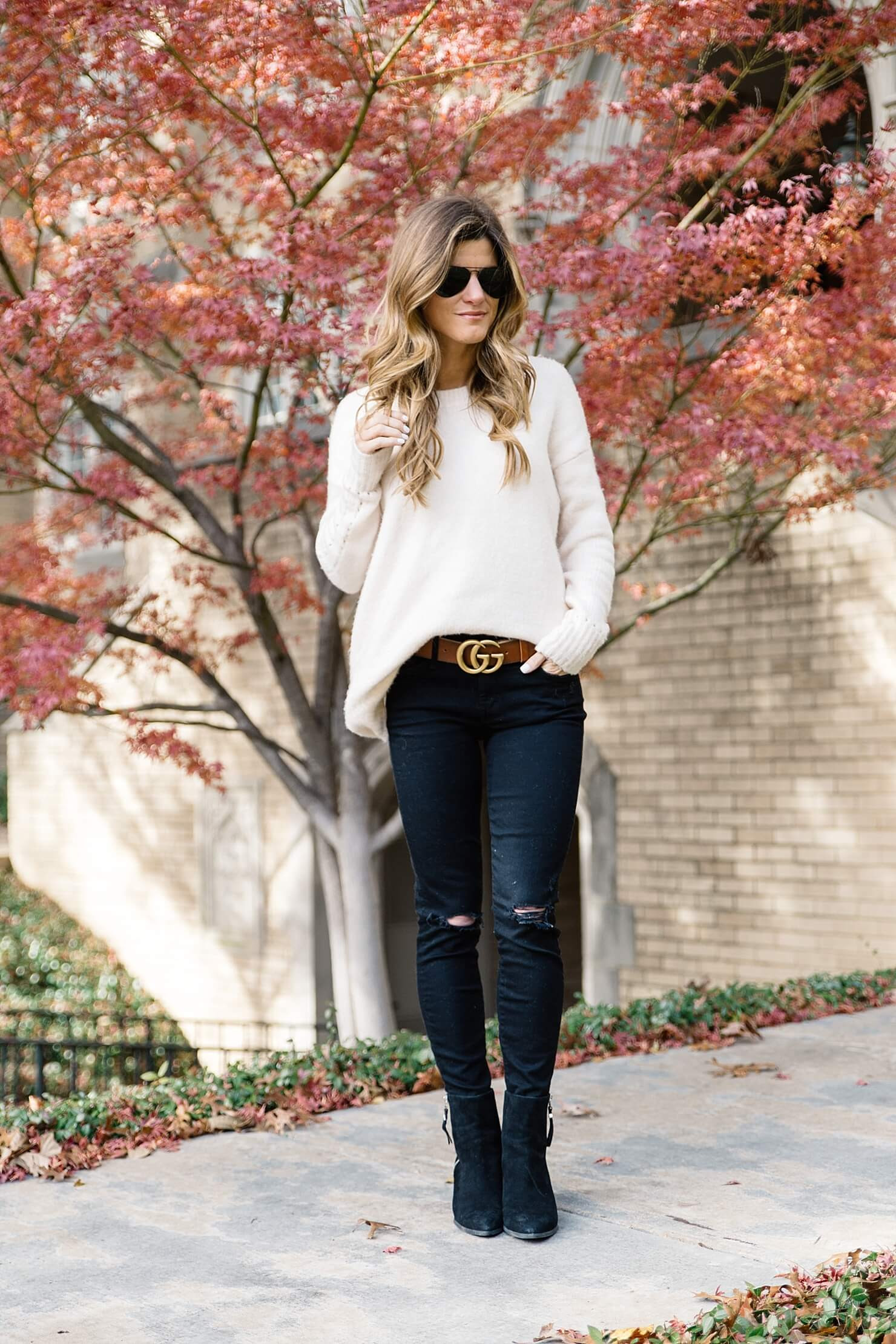 trend to try the statement belt  brightontheday