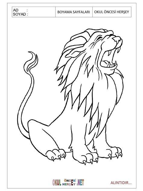 boyama aslan resmi gazetesujin