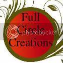 Full Circle Creations