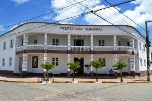 Prefeitura do Cariri atendende recomendação do MPE e MPF e  antecipa feriados