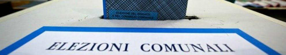 elezioni-comunali_pp