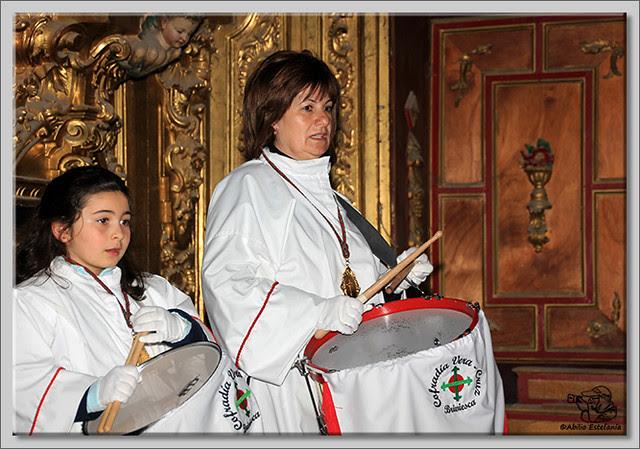 16 Semana Santa en Briviesca
