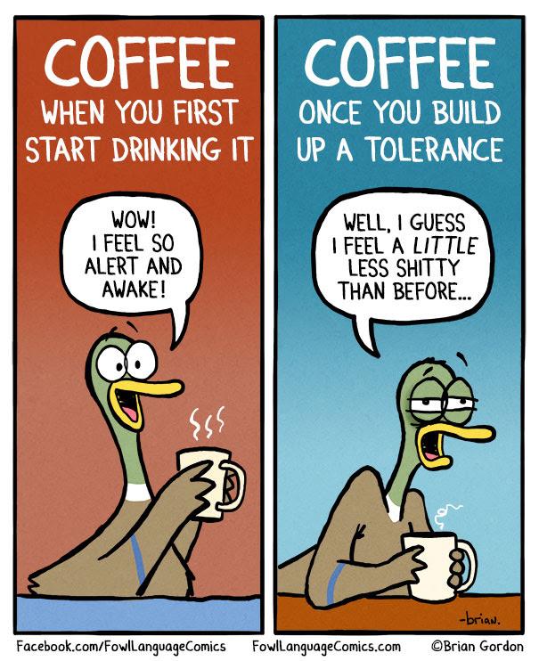 funny-duck-cartoon-fowl-language-comics-brian-gordon-40