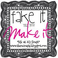 Make-It-2