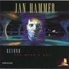 Jan Hammer: Beyond The Mind