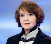 Margareta Paslaru